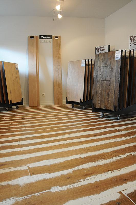 ausstellung parkett und holzbau reinhardt ug in und um. Black Bedroom Furniture Sets. Home Design Ideas