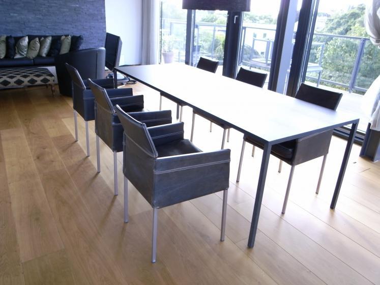 landhausdielen f r hamburg parkett und holzbau reinhardt ug. Black Bedroom Furniture Sets. Home Design Ideas
